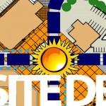 Site Design Icon