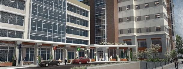 Northway Campus